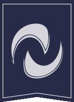 logotipo-rodape